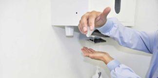 odontoiatra.it, norme igieniche, sterilizzazione