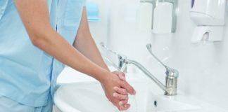 odontoiatra.it, igiene, sterilizzazione