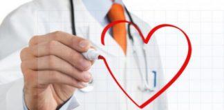 odontoiatra.ti, parodontite. malattie cardiovascolari