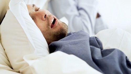 odontoiatra.it, apnee ostruttive, osas