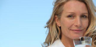 odontoiatra.it, menopausa, preventodontiche