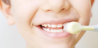 odontoiatra.it, cavo orale, igiene dentale