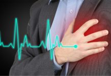 odontoiatra.it, malattie cardio vascolari