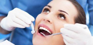 odontoiatra.it, ortodonzia