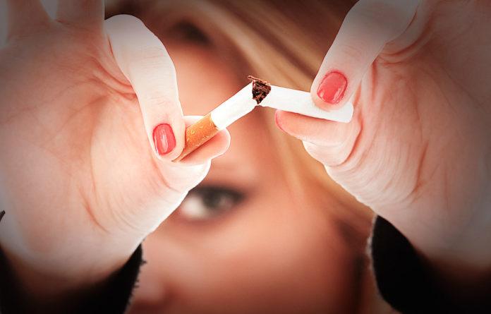 odontoiatra.it, fumo, patologia orale