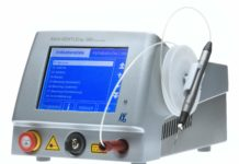odontoiatra.it, laser a diodi