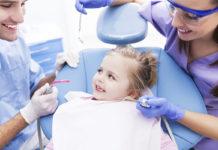odontoiatra.it, pedodonzia