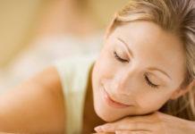 odontoiatra.it, sedazione, benzodiazepine