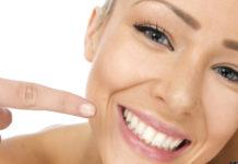 odontoiatra.it, igiene orale, salute orale