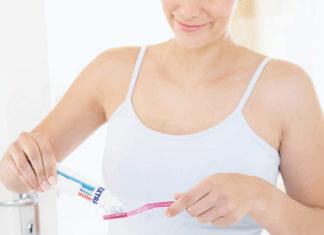 odontoiatra.it, gravidanza, parodontologia, gengivite