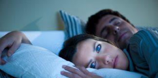 odontoiatra.it, disturbi del sonno, patologia orale