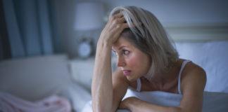 odontoiatra.it, apenee notturne, disturbi del sonno