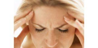 odontoiatra.it, cefalee, mal di testa