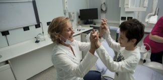 odontoiatra.it, avulsione dentale, denti decidui