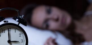 odontoiatra.it, osas, apnee notturne