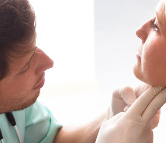 odontoiatra.it, tumori testa collo