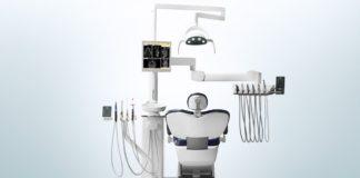 odontoiatra.it, apparecchiature odontoiatriche