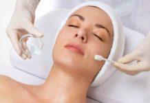 odontoiatra.it, medicina estetica