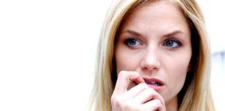 odontoiatra.it, mononucleosi infettiva