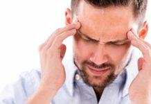 odontoiatra.it, farmacologia, aspirina