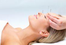 odontoiatra.it, agopuntura, dolori dentali