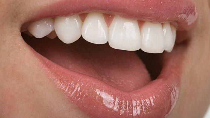 odontoiatra.it, tessuto umano termoplastico