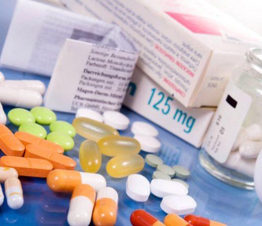 odontoiatra.it, farmaci