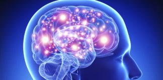 odontoiatra.it, neurologia