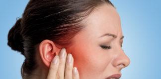 odontoiatra.it, nevralgie, trigemino, infiammazioni