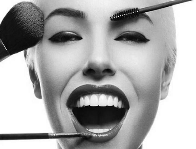 odontoiatra.it, estetica dentale, estetica