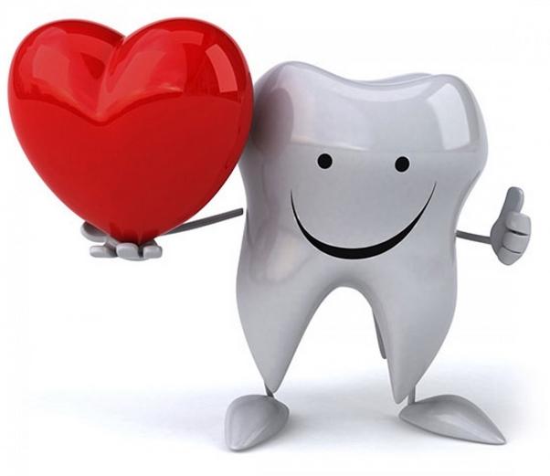 odontoiatra.it, salute orale, igiene orale