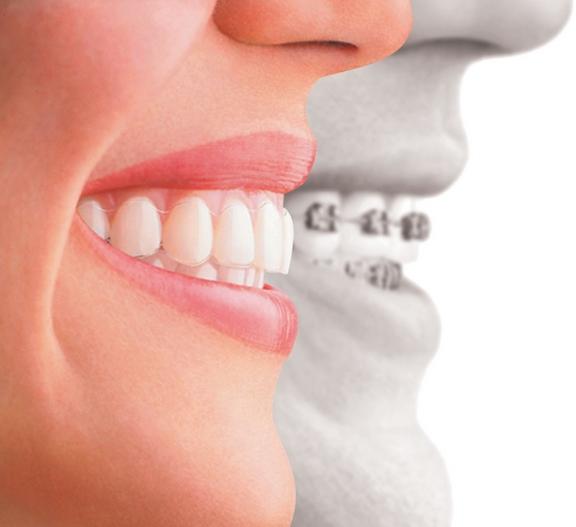 odontoiatra.it, ortognatodonzia