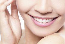 odontoiatra.it, laser, laser dentale