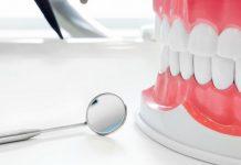odontoiatra.it, implantologia, impianti dentali