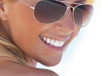 odontoiatra.it, faccette, estetica dentale