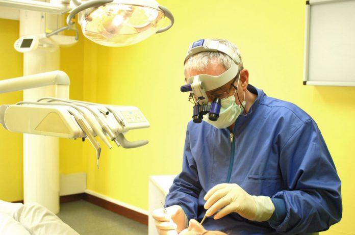 odontoiatra.it, chirurgia orale