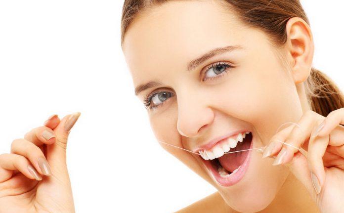 odontoiatra.it, prevenzione orale, oro-facciale