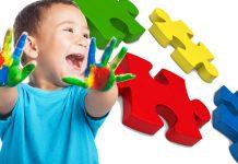 odontoiatra.it, pedodonzia, autismo