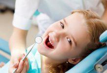 odontoiatra.it, diabete, pedodonzia