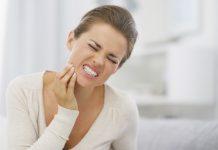 odontoiatra.it, omeopatia, articolazione temporo-mandibolare, atm