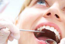 odontoiatra.it, tumori del cavo orale
