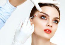 odontoiatra.it, medicina estetica, lip tenting, PRP