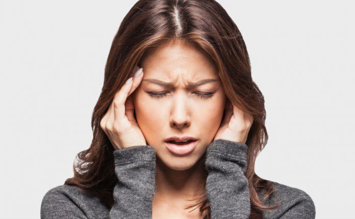 odontoiatra.it, cefalea, emicranea, nevralgie