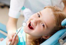 odontoiatra.it, patologia diabetica, diabete, glicemia