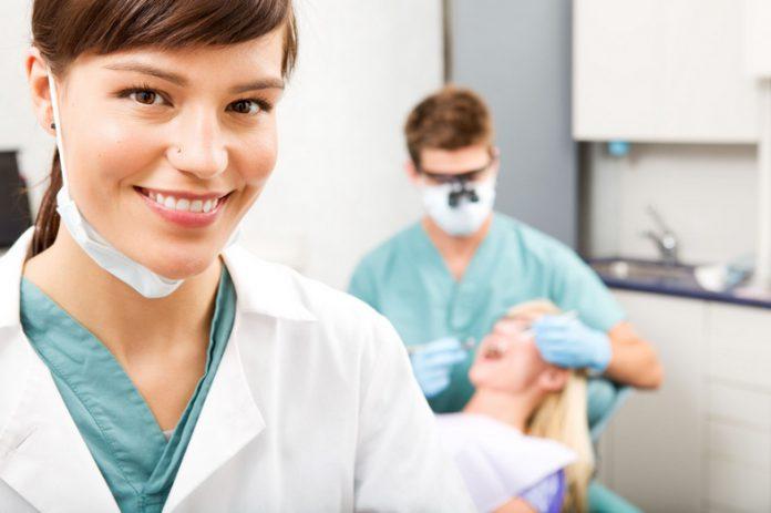 odontoiatra.it, logopesdista, collaborazione