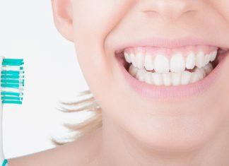 odontoiatra.it, sbiancamento dentale, odontoiatria naturale