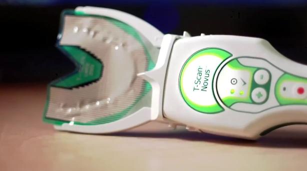odontoiatra.it, laser