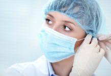 odontoiatra.it, infezioni