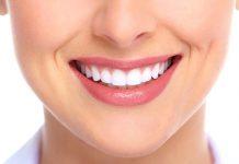 odontoiatra.it, estetica dentale