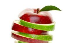 odontoiatra.it, odontoiatria narutale, pazienti stomatologici, chinesiologia, igiene orale